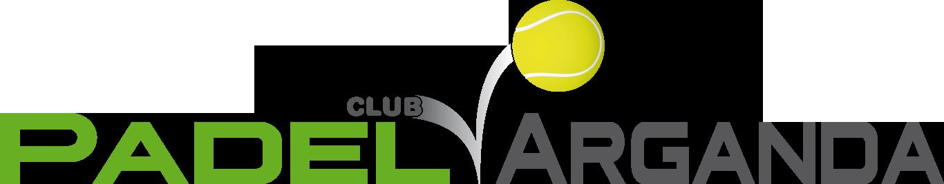 Pádel Club Arganda