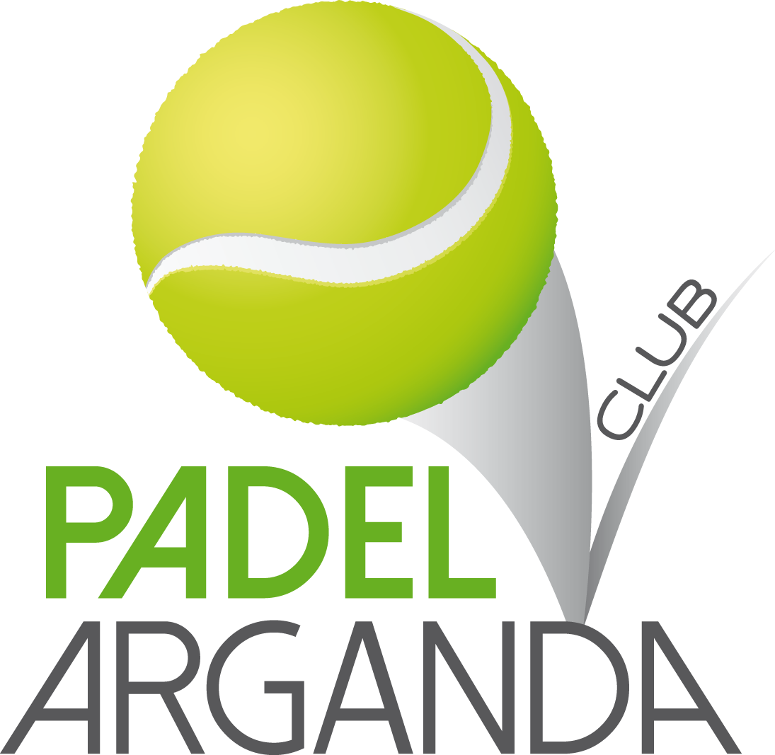 Padel Club Arganda